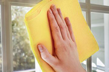 風邪対策には加湿が重要!簡単にできる乾燥対策5選のイメージ画像
