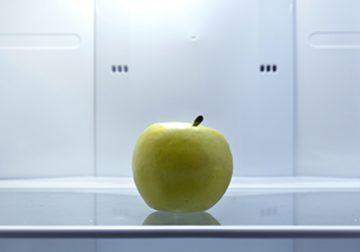 冷蔵庫の電気代を節約するときのポイントのイメージ画像