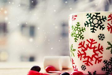 一人暮らしにおける暖房器具のベストな選び方とは?のイメージ画像