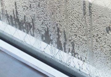 梅雨も快適に過ごしたい!部屋の湿気をスッキリ対策のイメージ画像